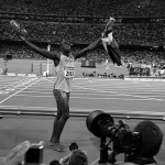 wikimedia-commons_512px-Usain-Bolt-in-Beijing-Olympia-2008_bw