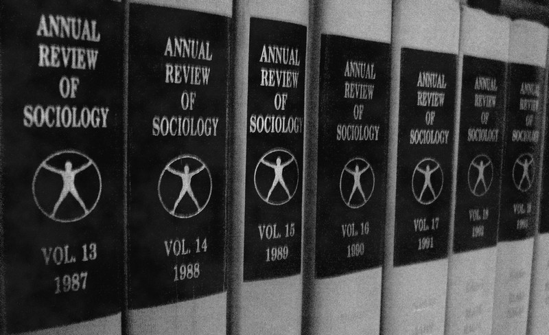 wikimedia-commons_Binding_Annual_Review_of_Sociology
