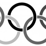 wikipedia_olympische-ringe_bw