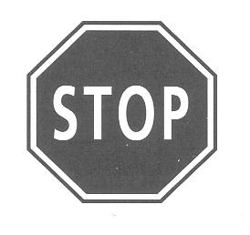 Stopt Kinderpornographie