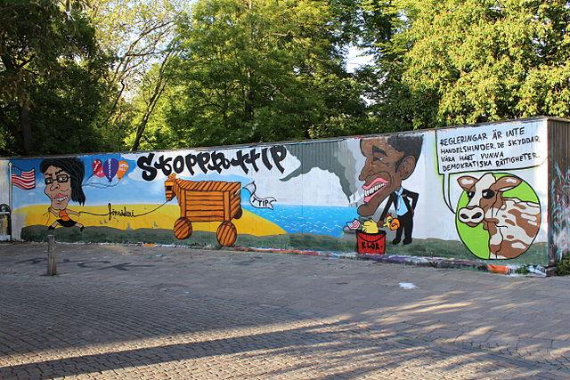 640px-TTIP_graffiti_in_Malmö