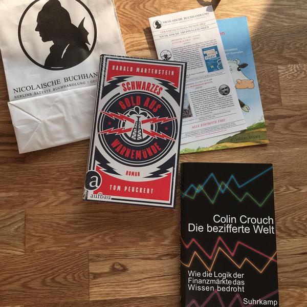 Nicolaische-Buchhandlung---Martenstein-&-Crouch
