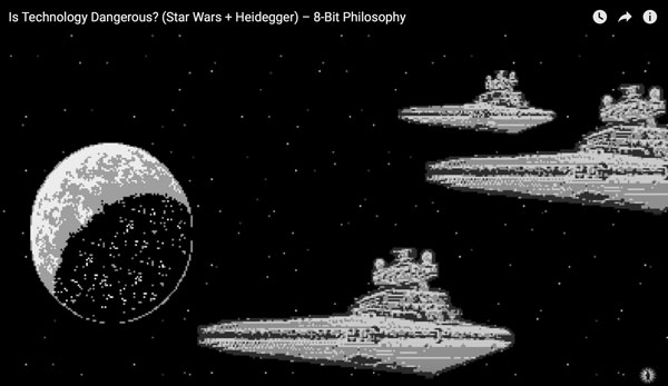Is-Technology-dangerous_Heidegger_Philosophy_Star-Wars