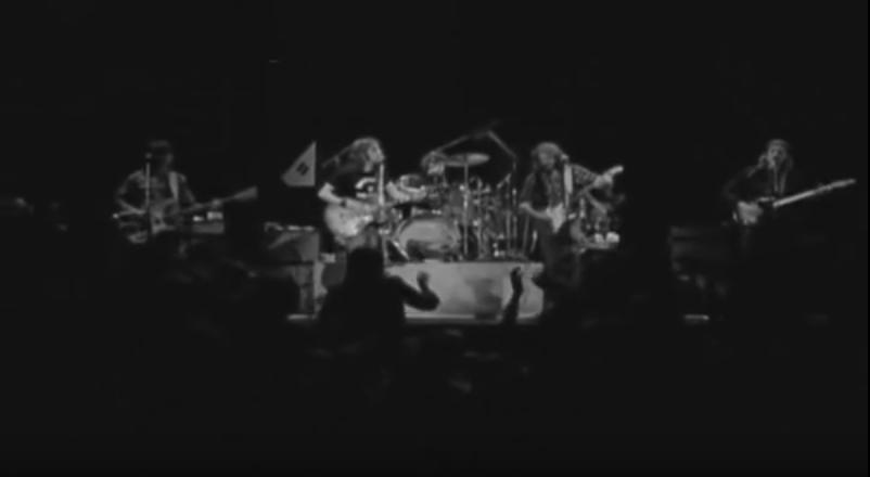 RIP Glenn Frey_bw
