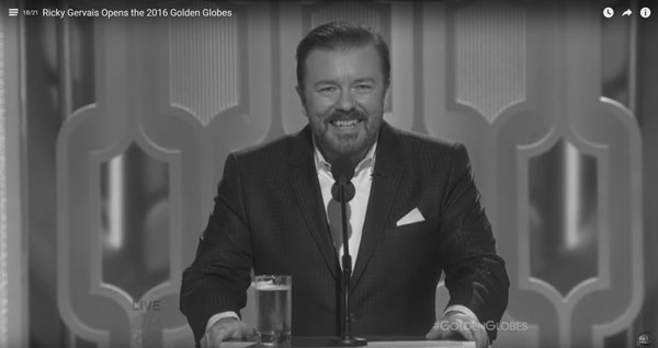 Ricky-Gervais-Golden-Globe-Opening-speach-2016_bw